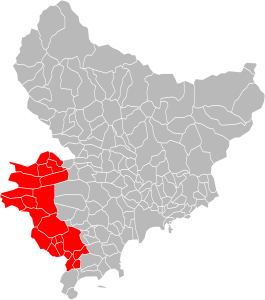 Localisation_CA_Pays_de_Grasse_dans_les_Alpes-Maritimes,_France_svg
