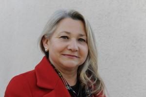 PAGANIN Michèle