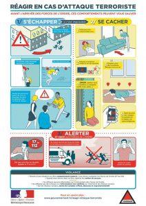 Affiche-reagir-en-cas-d-attaque-terroriste_largeur_645